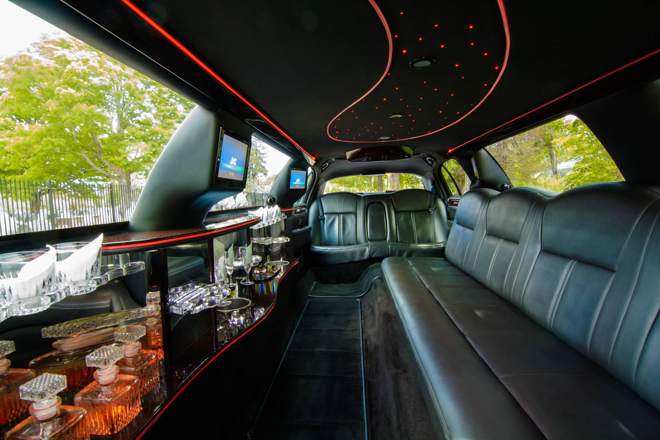 limo-rental