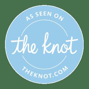 TheKnot-300x300