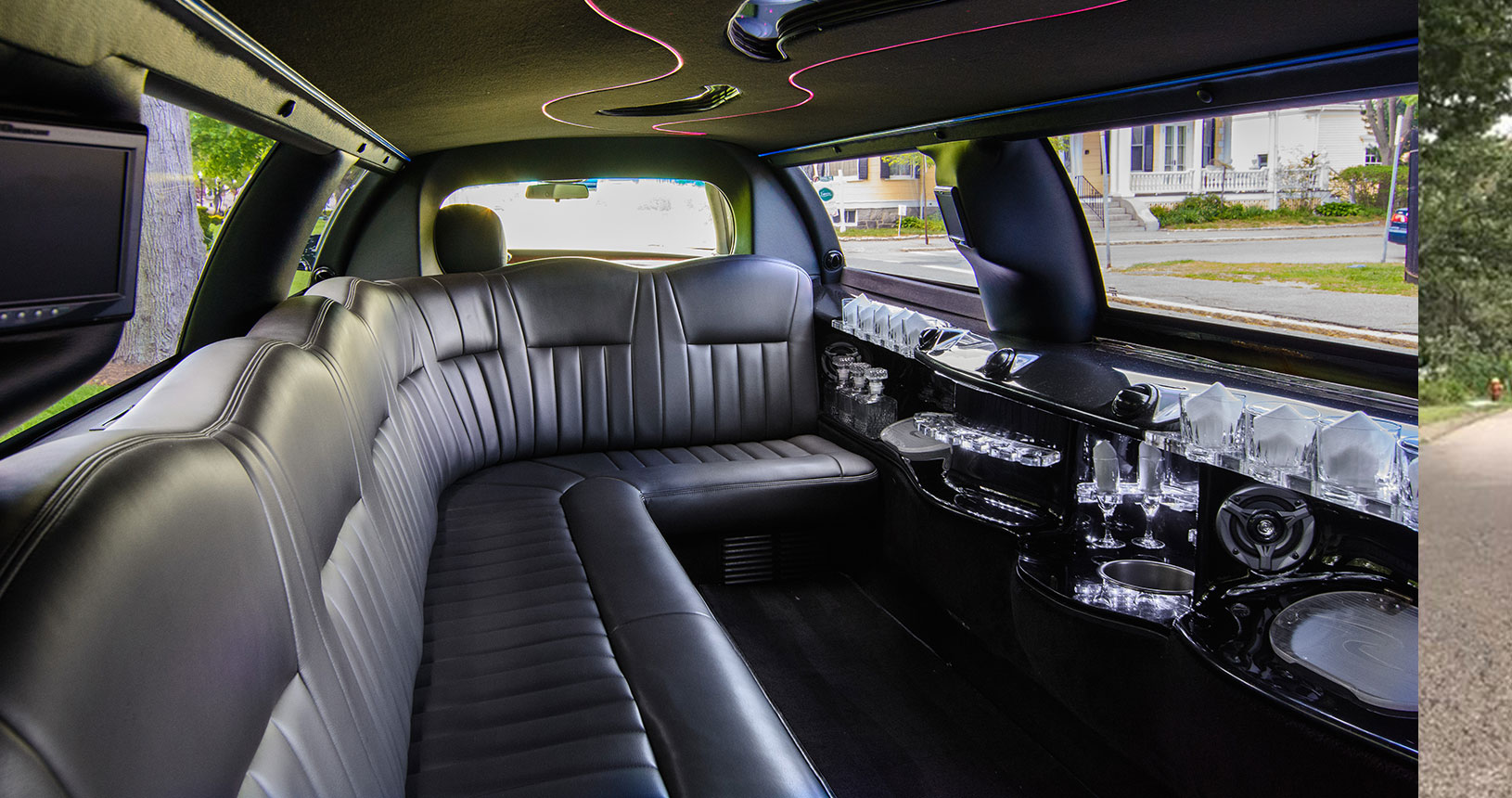 limo-rentals