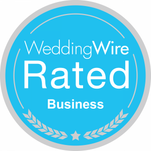 wedding-wire-rated-300x300