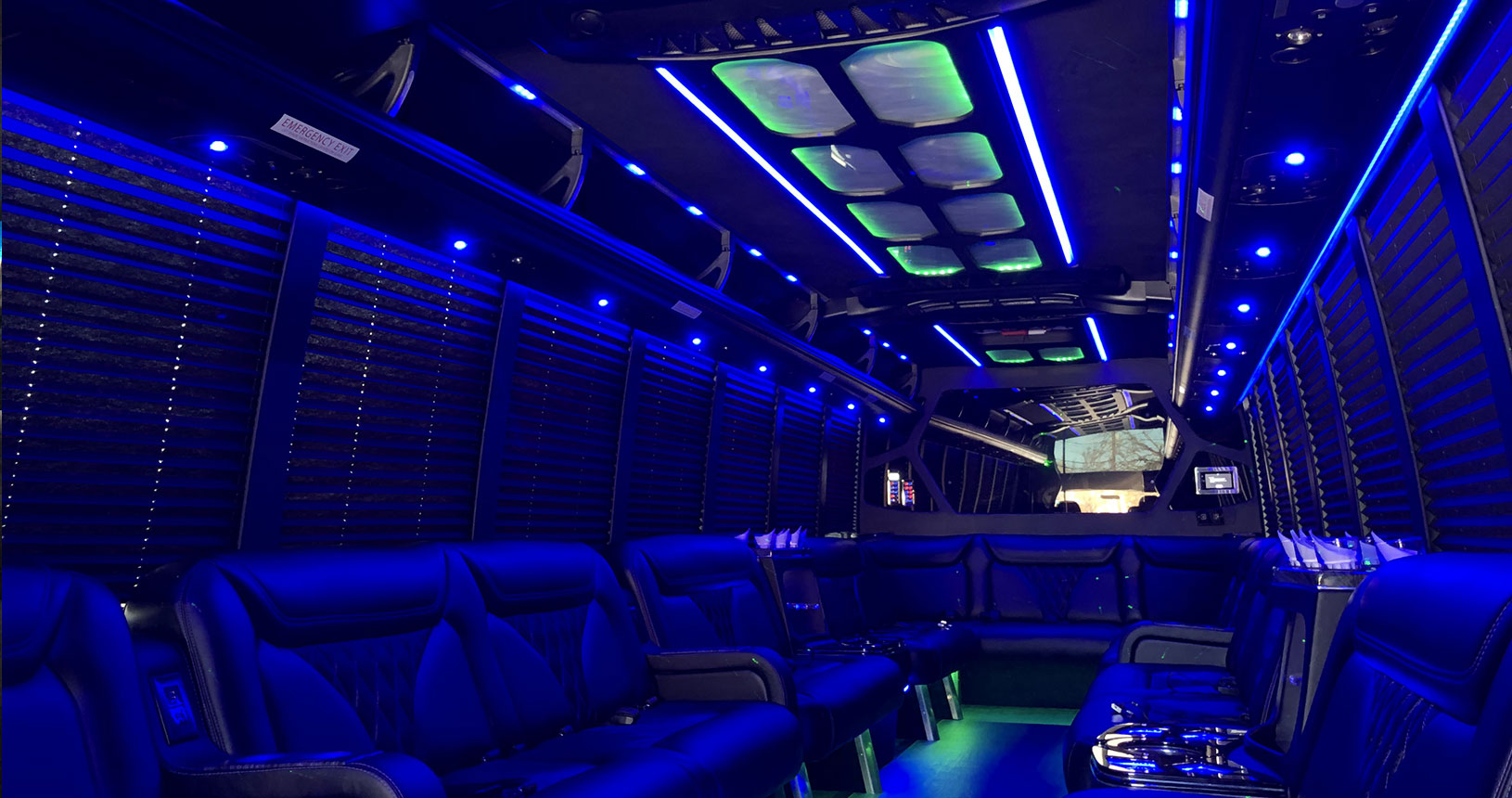 party-bus-rental