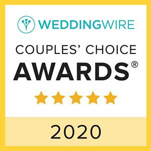 wedding-wire-award-300